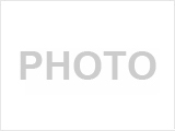Фото  1 Ковровое покрытие грязевпитывающее Катвелл, высота 12 мм 407407